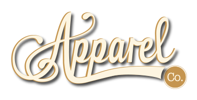 Apparel Co.