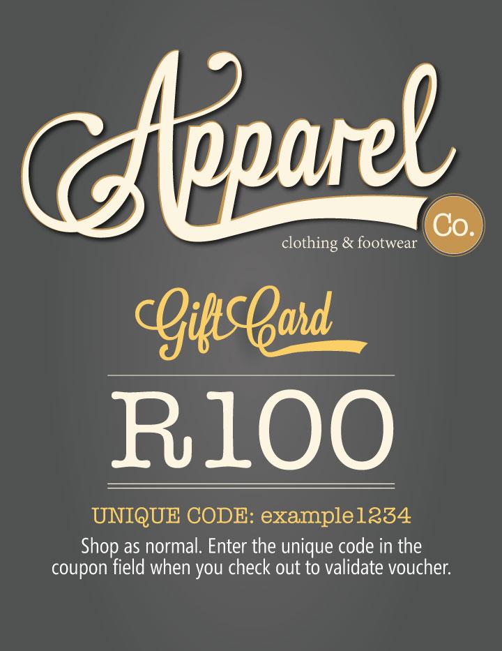 apparel-co-gift-voucher-R100