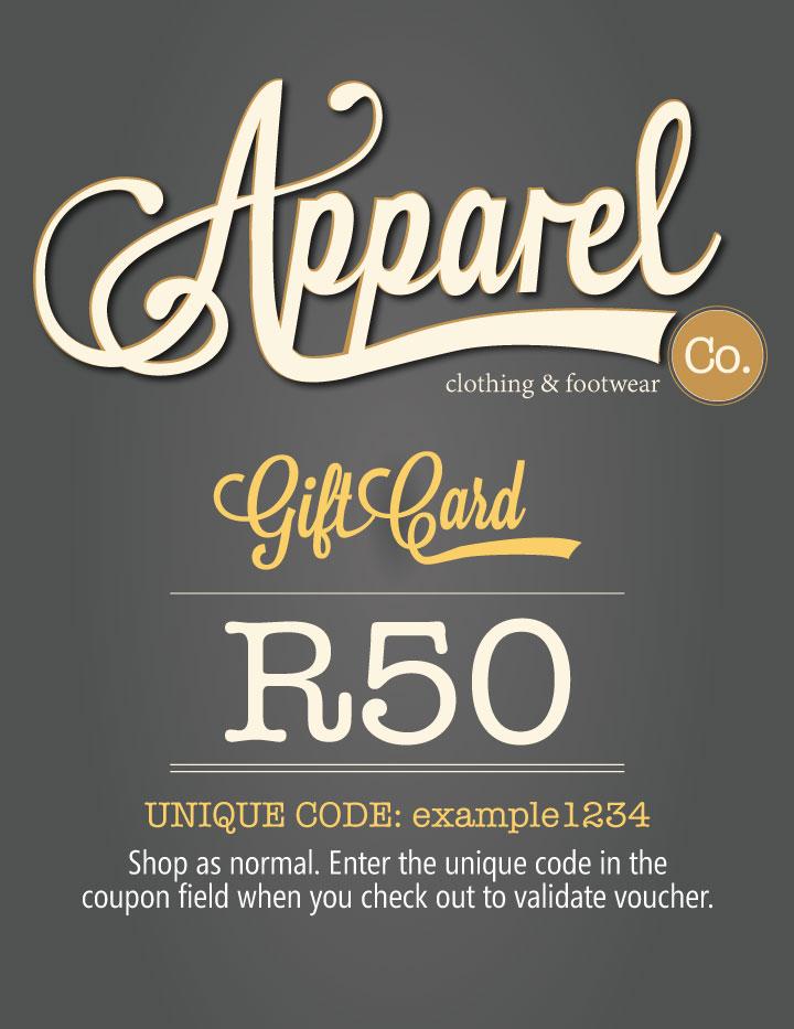 apparel-co-gift-voucher-R50