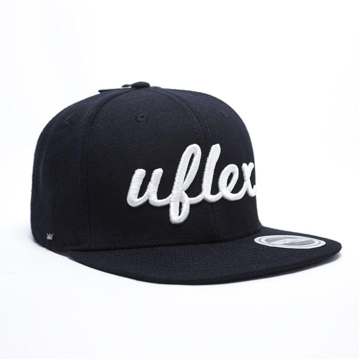 Uflex-720x720